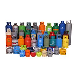 Mauria Udyog Ltd  – Leading LPG Cylinder Manufacturer