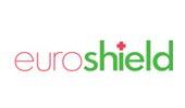 euroshield